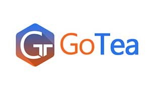 GoTea, students,tutors, schools, institute, Property listing and review site