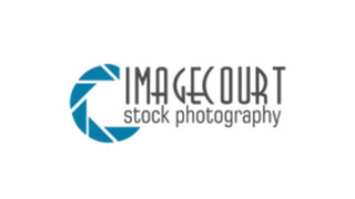 Imagecourt