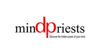 mindpriests
