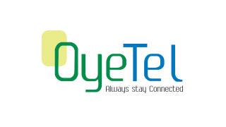 oyetel-logo