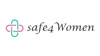 safe4women