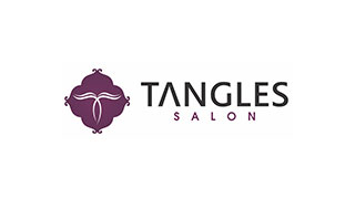 tangles home salon