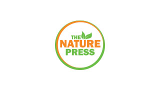 thenaturepress