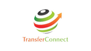 Transfer Connect