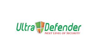 ultradefender